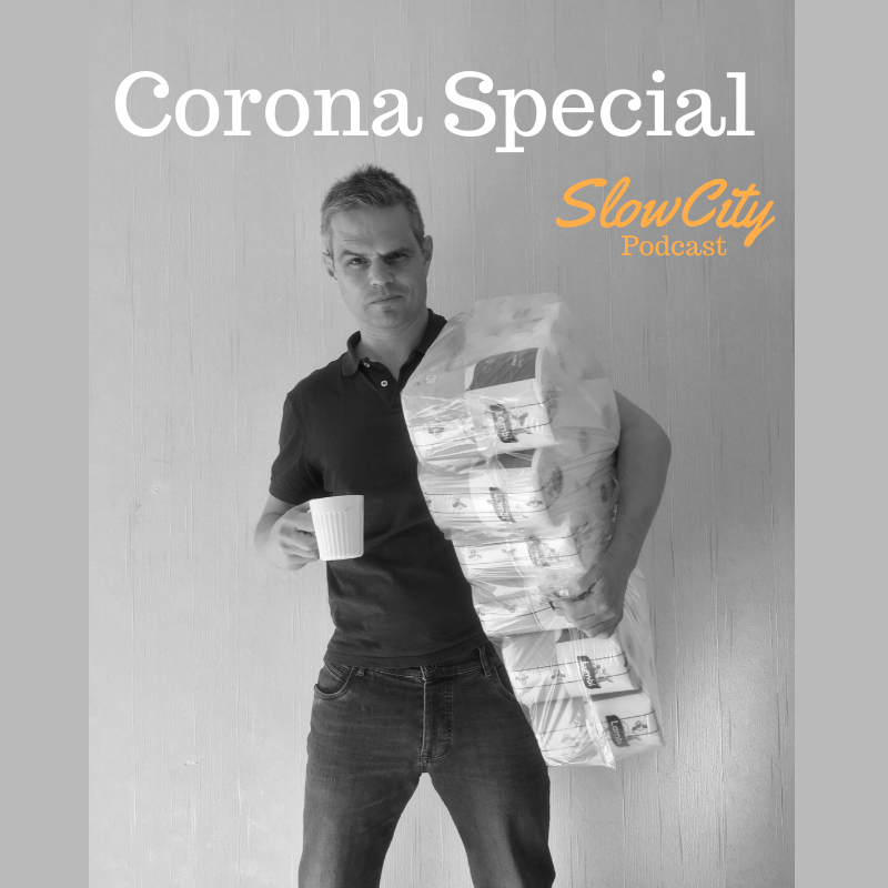 Corona Special.png